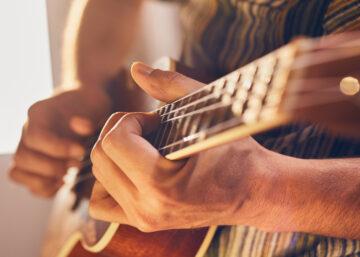 Τα πνευματικά δικαιώματα για το τραγούδι στην Ελλάδα