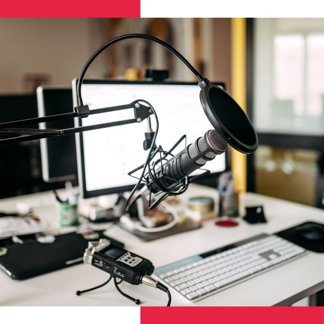 Στην υπογραφή σημαντικής σύμβασης για τα πνευματικά δικαιώματα προχώρησε η Ένωση Δικαιούχων Έργων Μουσικής με την Ένωση Ιδιοκτητών Ιδιωτικών Ραδιοφωνικών Σταθμών Αττικής (Ε.Ι.Ι.Ρ.Α).